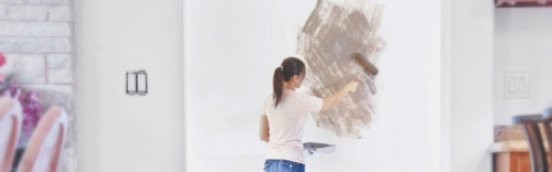 Get Painting!