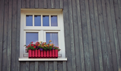 7 Innovative Ways to Add Windows into Home Remodels