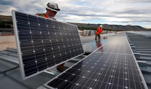 Passive Solar Home Design 2011 Tax Credit