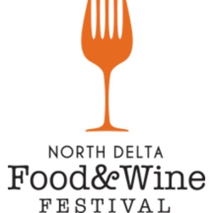North Delta Food and Wine Festival: Brew on the Bridge