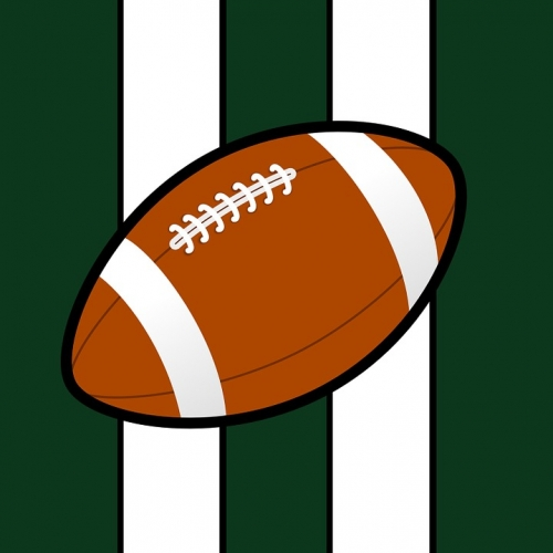Warhawk Football; ULM vs. Southern