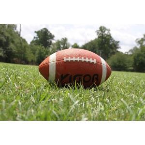 Warhawk Football: ULM vs. Coastal California