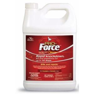 Pro-Force® Fly Spray