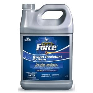 Opti-Force® Fly Spray