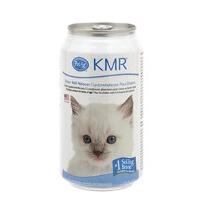50 Cents Off KMR Kitten Liquid