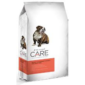 Diamond CARE™ Weight Management Formula for Adult Dogs