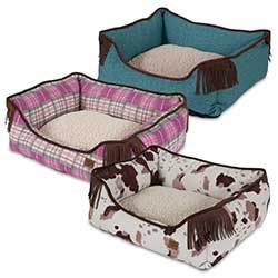 10% Off Dog Beds