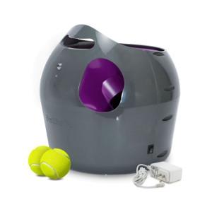 PetSafe® Automatic Ball Launcher
