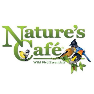 $1 Off Nature's Cafe 20 Lb Wild Bird Seed