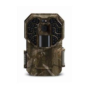 Stealth Cam G45NG PRO Game Camera