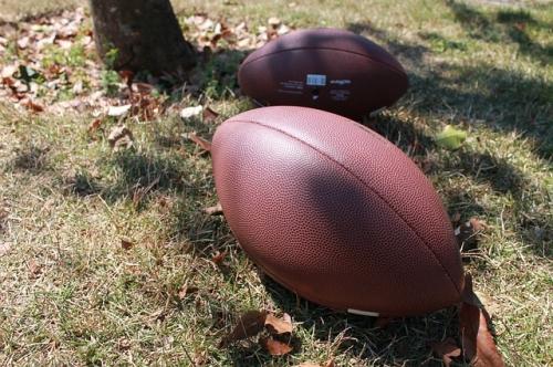Homecoming Game Tiger Football vs. Boyd