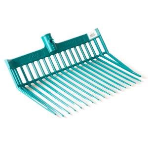 20% Durafork Plastic Pitchforks