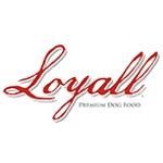 $3 Off Loyall Dog Food