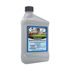 20% Off Ferti-Lome Broad Spectrum Insecticide