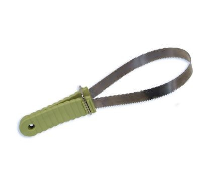 15% Off Safari Dual-Side Dog Shedding Blade