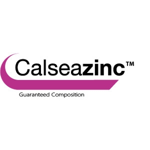 $5 Off Calseazinc Mineral Block For Goats