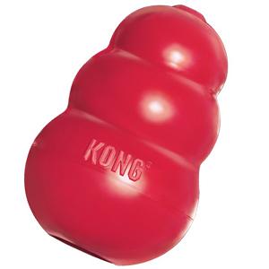 Kong Classic Kong Large