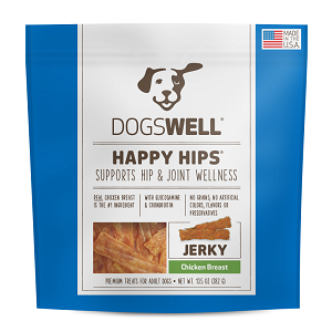 Dogswell Happy Hips® Chicken