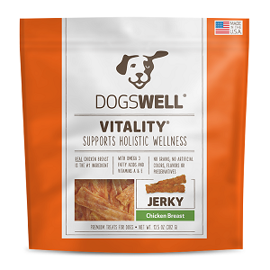 Dogswell Vitality™  Chicken 32oz
