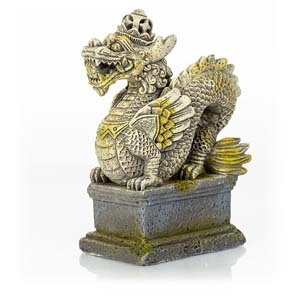 Bali Dragon – Small