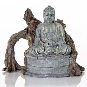 Origins®Amida Buddha