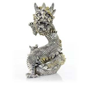 Stone Dragon – Large