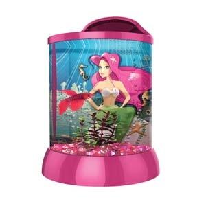 AquaTerra 2 Gallon- Pink