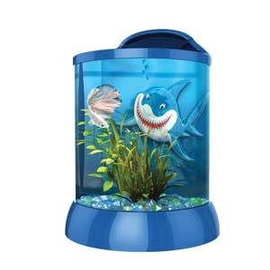 AquaTerra 1 Gallon- Blue