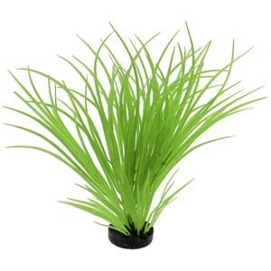 ColorBurst Florals® Ocean Grass Plant – Neon Green