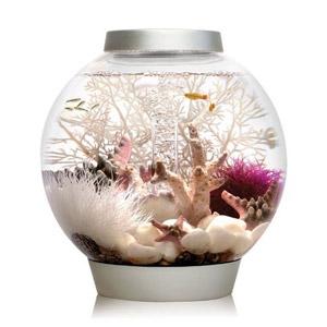 Oase® Baby biOrb® Classic 15 Fish Tank