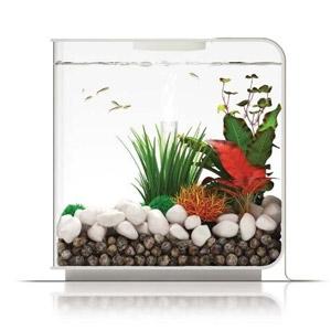 Oase® biOrb® Flow 15L Fish Tank