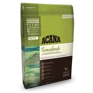 Acana® Grasslands Dog Food