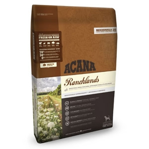 Acana® Ranchlands Dog Food