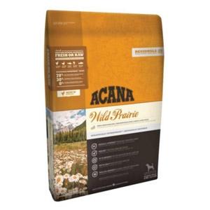 Acana® Wild Prairie Dog Food