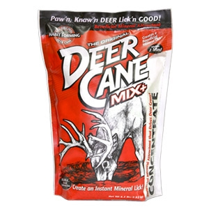 Evolved Habitats® Deer Cane Mix Attractant