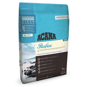 Acana® Pacifica Cat & Kitten Food