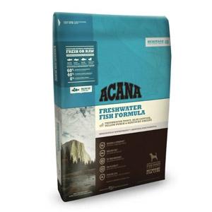 Acana® Freshwater Fish Formula Adult Dog Food