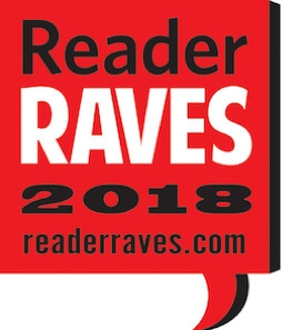 It's That Time of Year Again - Reader Raves!