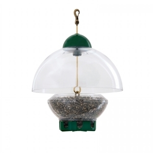 10% Off Bird Feeders