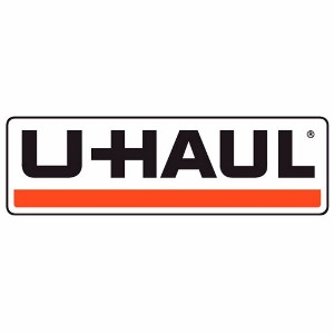 U-Haul Moving Rental