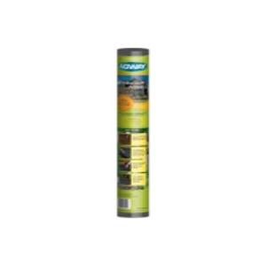 Agway® Landscape Fabric 3ft X 50ft