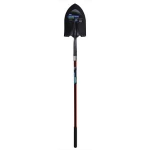 Agway® Digging Shovel