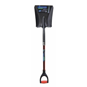 Agway® D-Handle Transfer Shovel