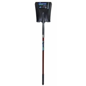 Agway® Transfer Shovel