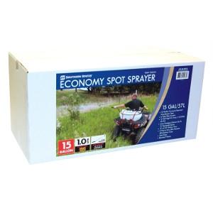 Southern States® 15 Gal. Economy Spot Sprayer