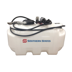 Southern States® 25 Gal. Deluxe Spot Sprayer
