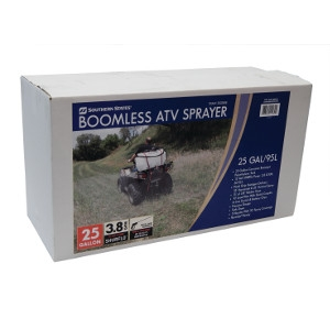 Southern States® 25 Gal. Boomless ATV Sprayer