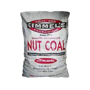 Should we add the Nut Coal rant to Arfcom 101? - AR15 COM