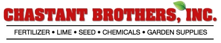 Chastant Brothers, Inc. Logo