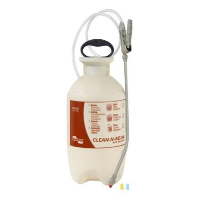 Chapin Sprayer, 2 gallons